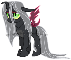 Official Debut: Silphidae ''Silphi'' by iPandacakes