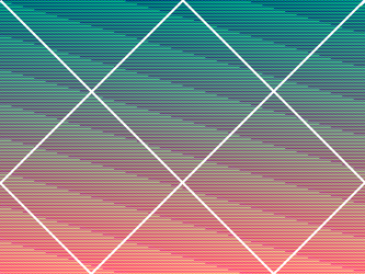 Generated by lumination