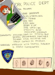 NYPD dA ID by a-theifs-soul