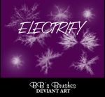 Electrify by BBs-Brushes