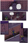 Tangled Up pg 02 by kyrtuck