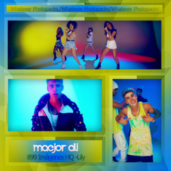 +Screen Captures: Lolly by Whatever-Photopacks