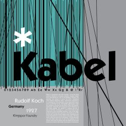 Kabel Cables by pham158
