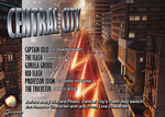 Central City Location by overpower-3rd