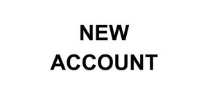 I moved accounts by wild-d0g