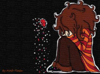 You broke my heart by Pink-Tinta