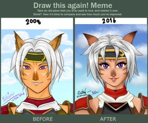 meme  before and after Alec Redraw1 by shinzei