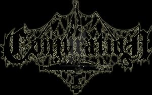 Conjuration Logo by Jormundgand666
