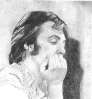 Thoughtful by Macca4ever