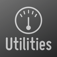 Utilities icon by Catspaw-DTP-Services