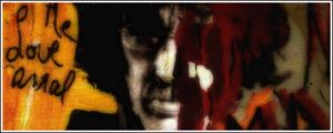 Charly Garcia - Arte SNM by Juanme