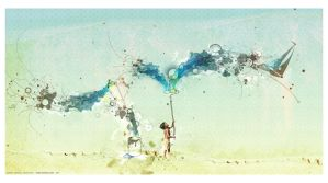 Water Color by zulu-eos