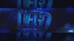Header for Diego by xSergi