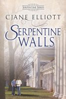 Serpentine Walls by LCChase