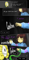 Quantumtale CH1- Pg. 7 by perfectshadow06