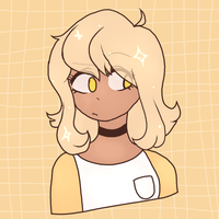[k] excuse you by fizzupop