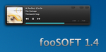 fooSOFT 1.4 by AlexandrePh