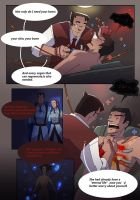 TF2  Would rather die 15 by biggreenpepper