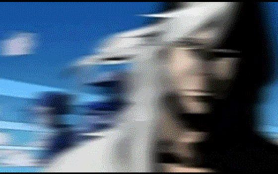 Bleach GIF by SergeantFox