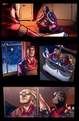 TF2 - True Meaning p2 by TheMinttu