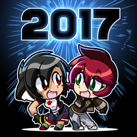 2017 by rongs1234