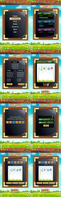 Mobile Application by netpal