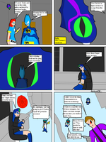 House of Spooky page 32 by BatboyEXE