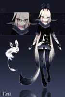 Adoptable 20 [CLOSED] by milloli