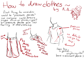 how to draw a hood down