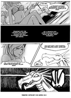Verboten Chapter 2 Page 9 by HolyLancer9