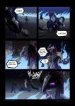 Ch.8 The 'Wing-Clipper' 2: Pg.34 by JM-Henry