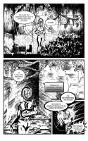 The Responders Page 8 by PJM74