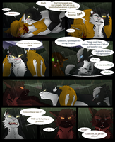 The Shadow Has Come.Page.24. by CHAR-C0AL