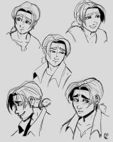 sketch_Jim _Hawkins by ENMadLemon