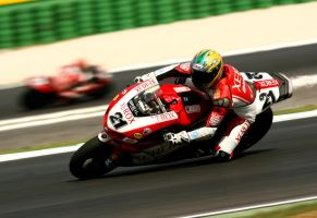 Misano Superbike 2 by giopic