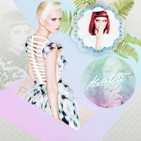Katy Perry PNG Pack (91) by ForeverDemiLovato