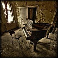 _ no more playing again Sam _ by EYELIGHTZONE