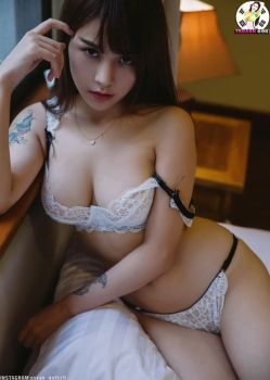 Sexy Korean Girl Pack 25 Photo 2 by jhoanngil696