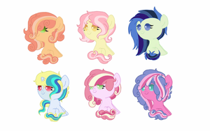 [Closed] Background Shipping Adopts by CitrusSkittles