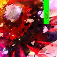 Gintama---Break out by zxs1103