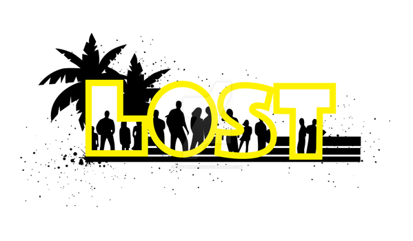 Lost by SNYpwincess