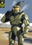 Blast Processing: Halo by Solid-Pawn