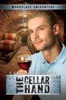 The Cellar Hand by LCChase