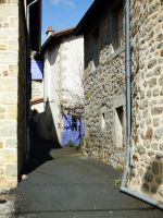 Ruelle by Made-in-Popsiinette