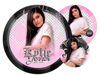 Pack Png 2408 // Kylie Jenner. by ExoticPngs
