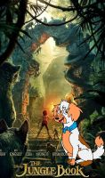 The jungle book review by lassie32