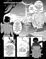 [Tales of Hetalia] chapter 01 page 04 by bon-adriel