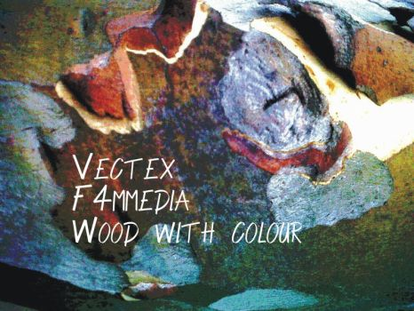 vectex by f4mmedia
