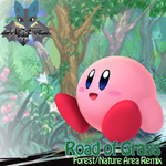 Kirby- Road of Grass ~Nature Area Remix~ [Cover] by GamefreakDX