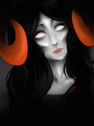 ~ Aradia ~ by FullBucket